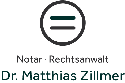 Logo-Dr. Zillmer